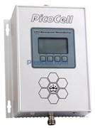 Репитер PicoCell 900 SXL