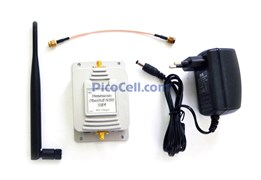 Усилитель PicoCell 2400 WiFi (KW37)