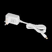 Адаптер питания (AC 220В / DC 5В 2.5А) штекер без резьбы