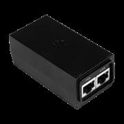 Адаптер питания PoE (AC 220В / DC 24В 0.5А) для DS-4G-18kit