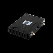 Репитер DS-1800/2100/2600-20
