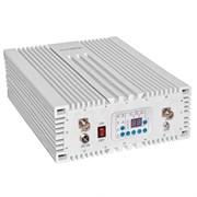 Репитер DS-2100/2600-20 (цифровой)