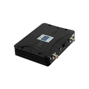 Репитер DS-900/1800/2100-20