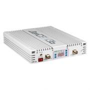 Линейный усилитель DS-2100/2600-33BST