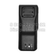 Аккумулятор Motorola CNB-391