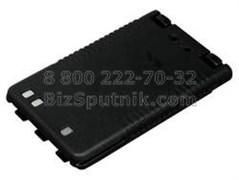 Аккумулятор Motorola FNB-101