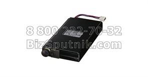 Аккумулятор Motorola FNB-78