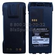 Аккумулятор  Motorola PMNN-4017