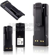 Аккумулятор  Motorola WPNN4013