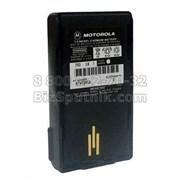 Аккумулятор Motorola NTN7395