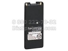 Аккумулятор ICOM BP-222N