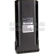 Аккумулятор Icom BP-235