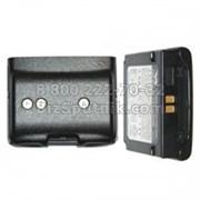 Аккумулятор  Vertex FNB-80Li