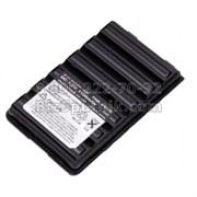 Аккумулятор  Vertex FNB-V57-IS