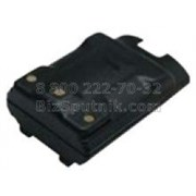 Аккумулятор Vertex FNB-92Li-IS