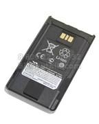 Аккумулятор Vertex FNB-V112LI