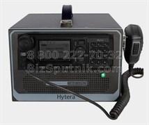 Блок питания Hytera PS16001