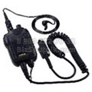 Гарнитура Motorola Standard VH-140
