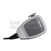Гарнитура Motorola VH-150