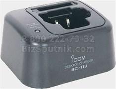 Зарядное устройство Icom AD-94