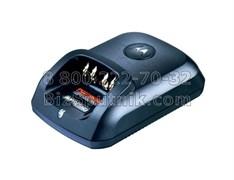 Зарядное устройство Motorola WPLN4229