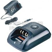 Зарядное устройство Motorola WPLN4234