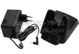 Зарядное устройство Vertex VAC-10