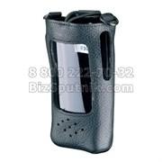Чехол Motorola PMLN4467