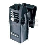 Чехол Motorola PMLN5026