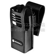 Чехол Motorola PMLN5029