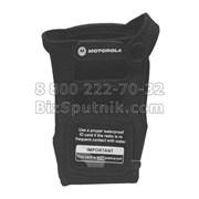 Чехол Motorola PMLN5090