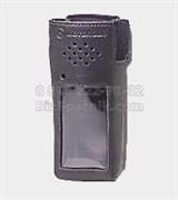 Чехол Motorola RLN4871