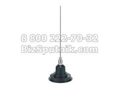 Автомобильная антенна Optim 1С 100