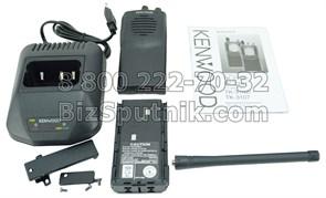 Антенна Kenwood 2107 VHF