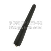 Портативная антенна Motorola PMAD4022