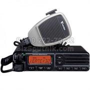 Радиостанция Vertex VX-7200