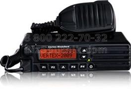 Рация Vertex VX-4204E