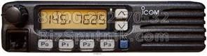 Рация Icom IC-F110