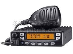 Рация Icom IC-F610 MT
