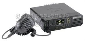Рация Motorola DM3400
