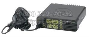 Рация Motorola DM3600