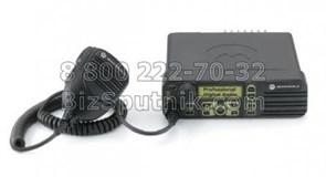 Рация Motorola DM3601