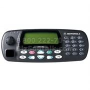 Рация Motorola GM1280