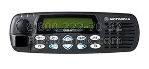 Рация Motorola GM160