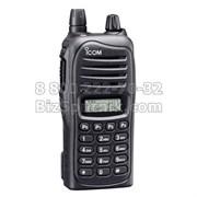 Рация Icom IC-F3023