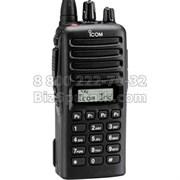 Рация Icom ICF33GT (GS)
