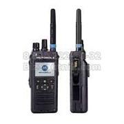 Рация Motorola MTP3100
