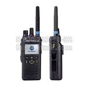 Рация Motorola MTP3200