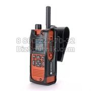 Рация Motorola MTP810Ex