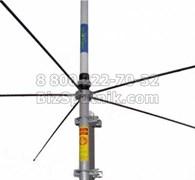 Базовая антенна Vector AB-101